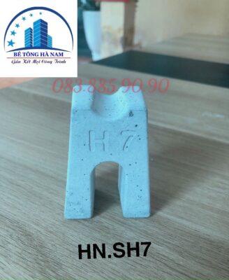 H7 328x400 1